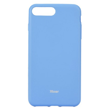 CUSTODIA ROAR PER IPHONE 7 / 8 PLUS AZZURRO